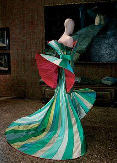 Sybilla fashion - Buscar con Google