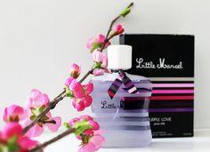 Little Marcel Parfums