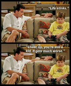 Two and a half men                                                                                                                                                                                 Mehr