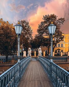 Imperial Russia, Petersburg Russia, Once Upon A Time, Saints, Country, City, Photography, Travel, Outdoor