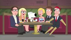 8562dfa00 28 Best Family Guy images | Family guy, Families, My family