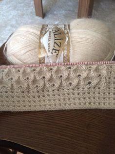 club Pullover My Site Ladies Cardigan Knitting Patterns, Baby Dress Patterns, Baby Knitting Patterns, Crochet Patterns, Knitting Stiches, Knitting Socks, Crochet Stitches, Hand Knitting, Love Crochet