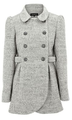 big fan of a not normal color for petti coat and fitted very modern and vintage