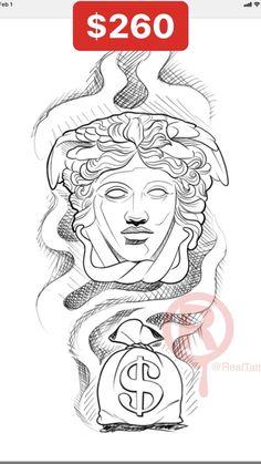 Chest Tattoo Stencils, Half Sleeve Tattoo Stencils, Half Sleeve Tattoos Drawings, Tattoos For Women Half Sleeve, Forearm Sleeve Tattoos, Tribal Sleeve Tattoos, Arm Tattoos For Guys, Family Tattoo Designs, Tribal Tattoo Designs