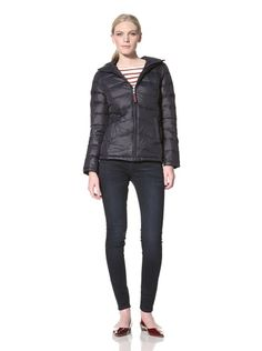 61% OFF Tommy Hilfiger Women's Packable Down Jacket with Hood (Navy) (a favourite repin of VIP Fashion Australia www.vipfashionaustralia.com - Specialising in unique fashion, exclusive fashion, online shopping sites for clothes, online shopping of clothes, international clothing store, international clothes shop, cute dresses for cheap, trendy clothing stores, luxury purses )