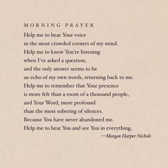 >>>Cheap Sale OFF! >>>Visit>> Morning prayer poem - inspiring encouragement quote Christian God truth so true deep inspiration motivation 2017 Bible Verses Quotes, Jesus Quotes, Faith Quotes, Me Quotes, Scriptures, Devotional Quotes, Career Quotes, Sunday Quotes, Heart Quotes