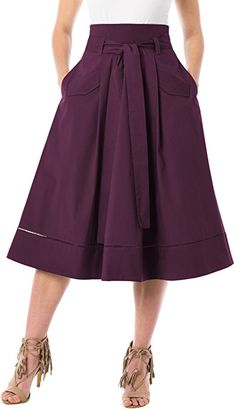 Women's Skirts has never been so Stylish! Since the beginning of the year many girls were looking for our Modest guide and it is finally got released. Now It Is Time To Take Action! Stylish Outfits, Cool Outfits, Tie Skirt, African Dress, Skirt Outfits, Modest Fashion, Pattern Fashion, Cute Dresses, Fashion Design