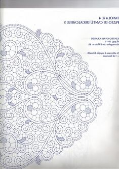 cantu - M Gracia Calahorra - Webové albumy programu Picasa