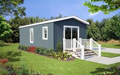 Dixon Park Model Homes | Our Lindsay, CA sales center delivers finely built park model homes to California, Arizona, Oregon, Nevada. Call us Today! 1-800-965-4896 | ParkModelsDirect.com/LD