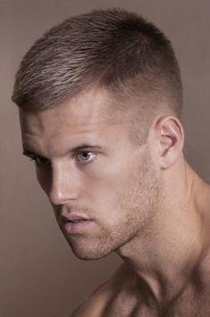 Die 31 Besten Bilder Von Manner Haar In 2019 Manner
