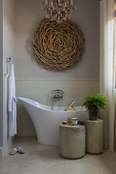 7 Centered Clever Tips: Natural Home Decor Bedroom Simple natural home decor living room.Natural Home Decor Rustic House natural home decor wood.Natural Home Decor Living Room. Driftwood Wall Art, Driftwood Projects, Driftwood Ideas, Decorating With Driftwood, Driftwood Seahorse, Driftwood Chandelier, Natural Home Decor, Diy Bathroom Decor, Bathroom Ideas