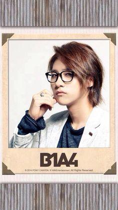 B1A4_Cnu