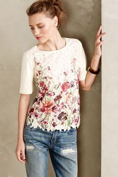 Anthopologie $88 http://www.anthropologie.com/anthro/product/clothes-blouses/4112257237221.jsp#/