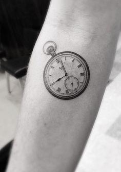 70 Best Tattoos Images Body Art Tattoos Cool Tattoos Cute Tattoos