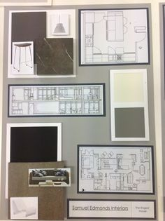 1000 Images About Sample Boards On Pinterest Interior Design Boards Ensuite Bathrooms And