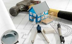 There is a logical order in which renovation works should be undertaken. Preparing a plan of attack is also a very useful way of estimating the likely cost and time schedule of a renovation project