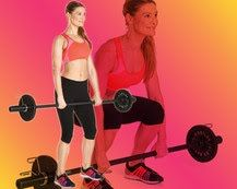 5 Ways to Speed Up Your Metabolism All Day | Women's Health Magazine