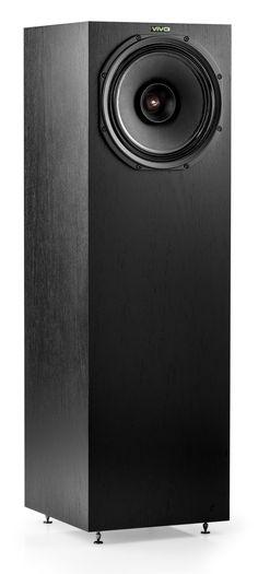 44 Boxes Ideas Subwoofer Box Design Subwoofer Box Speaker Box