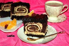 Пляцок -  это разновидность выпечки, что-то среднее между тортом, пирогом и пирожным.  Несколько рецептов.