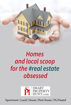 Homes and local scoop for the #realestate obsessed .
