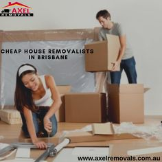 DHL Packers and Movers Thoraipakkam 9786629192 - Bike Transport Parcel Carrier Chennai: Packers and Movers Thoraipakkam 9786629192 - Local House Shifting Services Chennai Office Relocation, Relocation Services, Packing Services, Moving Services, International Movers, Mover Company, House Shifting, House Removals, Best Movers