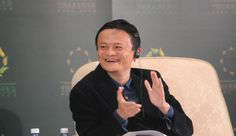 Alibaba's Jack Ma bought the world's second most expensive home - Fortune