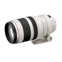 "Canon EF 100-400 f4.5-5.6L IS USM Telephoto Zoom Lens - drool!  This is a ""wish"" lens only.  What holds me back?  The price and the fact that a tripod is a must with this lens.  I do have a tripod.  Just not fond of using it.  I prefer to hand-hold my camera."