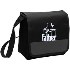 Father | Lunch Cooler