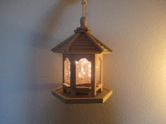 Battery Operated String Lights At Michaels : Display a pillar candle or miniature succulent under the Gothic roof of this gazebo-inspired ...