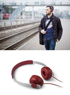 MOON headphones   Audio Kopfhörer   Beitragsdetails   iF ONLINE EXHIBITION