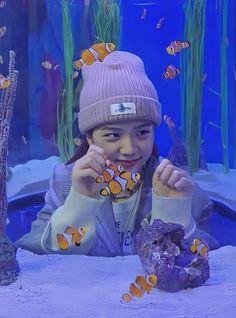 Jisoo Do Blackpink, Blackpink Jisoo, Yg Entertainment, South Korean Girls, Korean Girl Groups, Kpop Anime, Black Pink ジス, Indie, Blackpink Photos