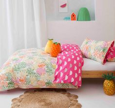 Online since best brands bed linen, soft furnishings and gifts. Shop our huge range of quality quilt covers, bed sheets, cushions and toys online today!