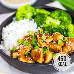 Asian Recipes, New Recipes, Healthy Recipes, Ethnic Recipes, Salty Foods, Teriyaki Chicken, Soul Food, Main Dishes, Food Porn