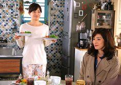 「結婚しない 名古屋モザイク」の検索結果 - Yahoo!検索(画像)
