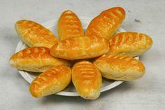 Πανεύκολα τυροπιτάκια στη στιγμή, χωρίς πλάστη! Hot Dog Buns, Hot Dogs, Greek Recipes, Oreo, Kai, Snacks, Cooking, Ethnic Recipes, Food
