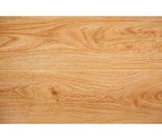 Montana Pine (K619) 12mm Laminate Flooring