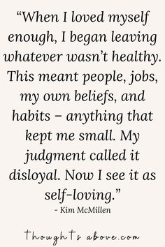 15 Best Inspirational Self-Love Quotes To Make You Love Yourself Even More Selbstliebe Zitate Learning To Love Yourself, Love Yourself Quotes, Self Love Quotes, Great Quotes, Quotes To Live By, Enjoy Quotes, Wisdom Quotes, Me Quotes, Motivational Quotes