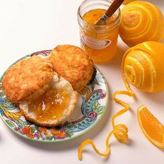Citrus Marmalade by Southern Living. MyRecipes recommends that you make this Citrus Marmalade recipe from Southern Living
