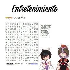 Sasuke Cosplay, Funny Questions, Drawing Anime Clothes, Anime Outfits, Fujoshi, Otaku Anime, Fnaf, Kawaii Anime, Wattpad