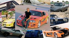 best-fast-and-furious-cars