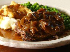 moose-roast-french-onions.jpg