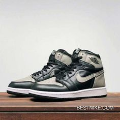 614110d246 Jordan Air Super High Quality FULL GRAIN LEATHER AJ1 1 New Release. New  Adidas Shoes, Nike ...