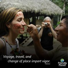 Ecuador is a truly unique destination and a gateway to adventure. Our fully guided tours of Ecuador include airfare and everything you need for the trip of a lifetime. Vacation Packages, Tour Guide, Ecuador, South America, Travel Inspiration, Adventure, Motivation, Travel, Adventure Movies