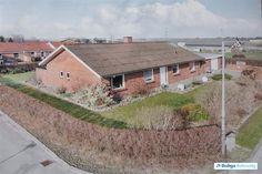 Vestparken 2, Valsgaard, 9500 Hobro - Dejlig villa til børnefamilien i roligt villakvarter #villa #hobro #selvsalg #boligsalg #boligdk