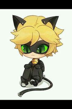 So cute. I want him.
