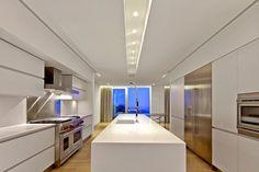 cocina-muebles-blancos.jpg 794×530 píxeles