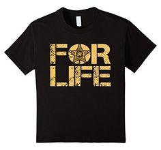 Kids Deputy Sheriff For Life-Deputy Sheriff T Shirt 4 Bla... http://www.amazon.com/dp/B01ED7K6SG/ref=cm_sw_r_pi_dp_a1qhxb01WP8XC