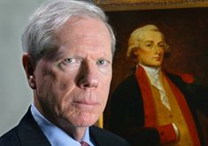 New Book By Paul Craig Roberts: The Neoconservative Threat To World Order Available from Clarity Press: http://www.claritypress.com/RobertsIII.html This st