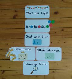 Our social Life Primary School, Elementary Schools, Kindergarten Architecture, Instagram Words, Education Logo, Primary Education, Baby Care Tips, Word Of The Day, Classroom Management