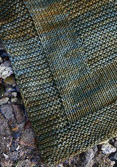 Ravelry: Malt pattern by tincanknits